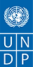 150px-UNDP_logo.svg.png