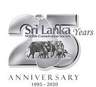 SLWCS 25th Anniversary Logo_English.jpg