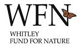wfn-logo.png