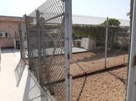 K9 Facility