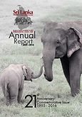 Annual Report 2009-2016.png