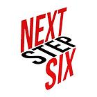 logo nextstep 300x300.png