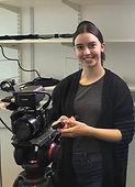 me-videographer.jpg