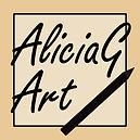 aliciagart-logo.jpg