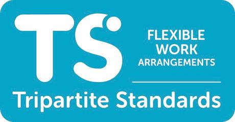 TS_FWA_Logomark.jpg