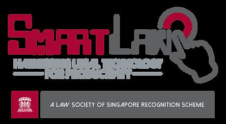 SmartLaw_sticker_final (1).png