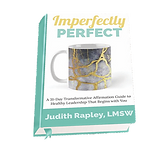 Perfectly Imperfect transparents 2.png