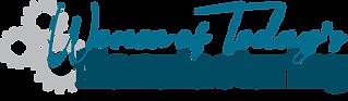 WOTM-Full-Logo-Color.png
