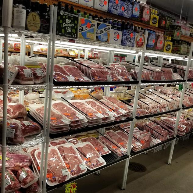 isle-meat4.jpg