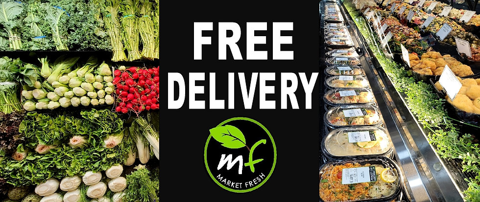 Free delivery-2021.JPG