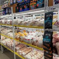 isle-meat6.jpg