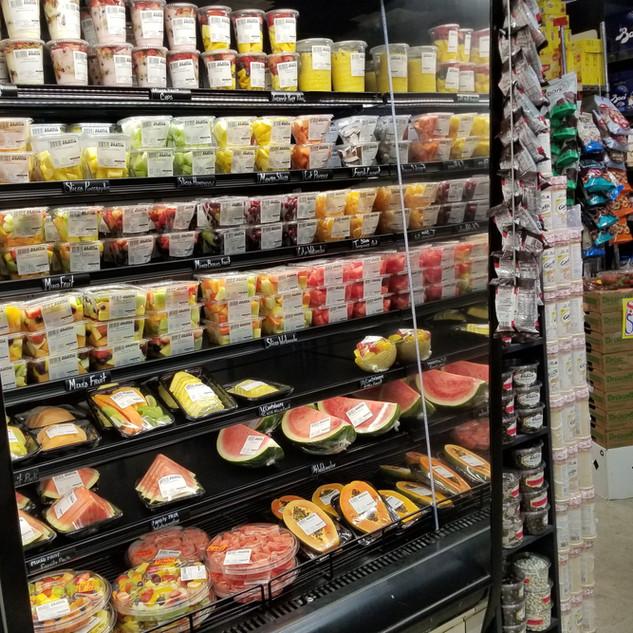 isle-fruits.jpg