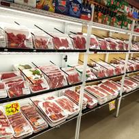 isle-meat2.jpg