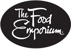 1200px-The_Food_Emporium_logo_svg.png
