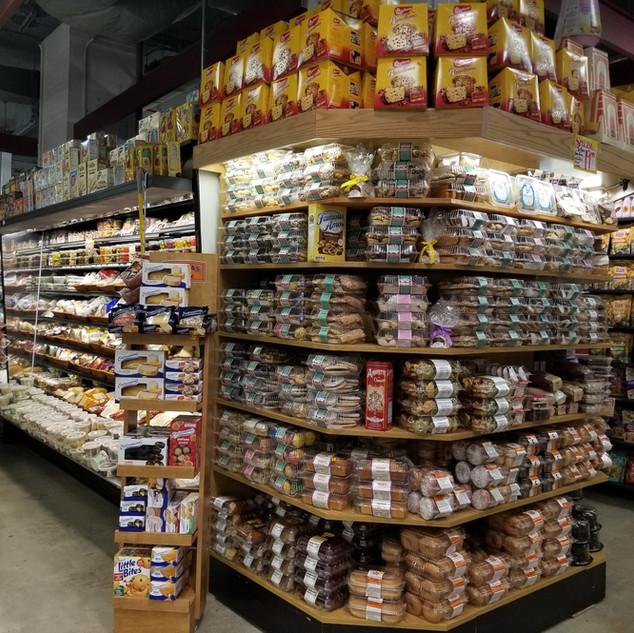 isle-bakery2.jpg