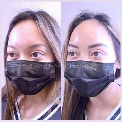 Malaiya - before and after.png