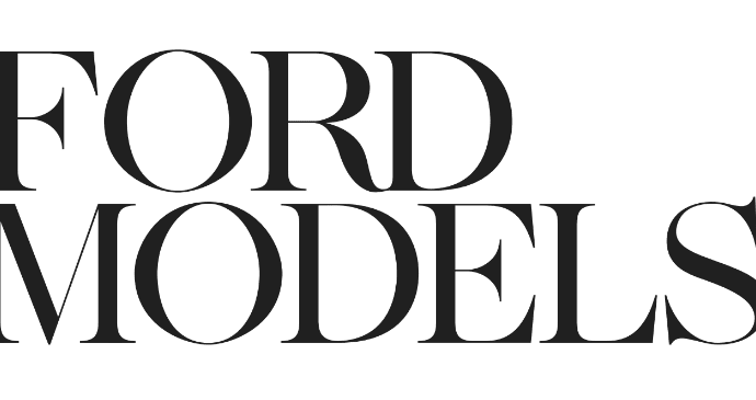 FORD Models Is Hiring A Creative Content Strategist In New York