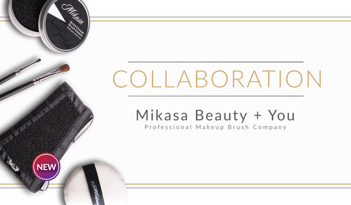 MAKISA BEAUTY LOOKS TO DO COLLABRATION WITH INSTAGRAM INFLUENCERS