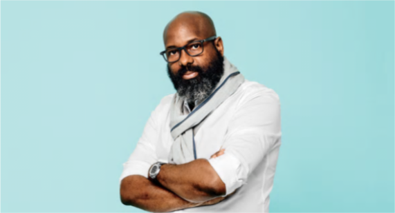 Founder of Shea Moisture, Richelieu Dennis, Acquires Essence From Time Inc.