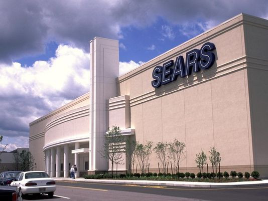 Another 60-plus Sears, Kmart stores set to close in January 2018; see the list via USA TODAY