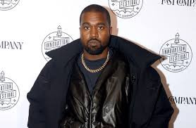 Kanye West is a BILLIONAIRE!!!!