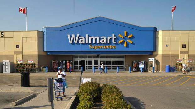 WALMART BOOST MINIMUM WAGE  AGAIN AND HANDS OUT 1,OOO BONUSES