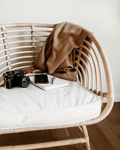 haute-stock-photography-subscription-je-