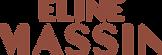ElineMassin_Logo_Stone+dark.png