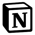 Notion_app_logo.png