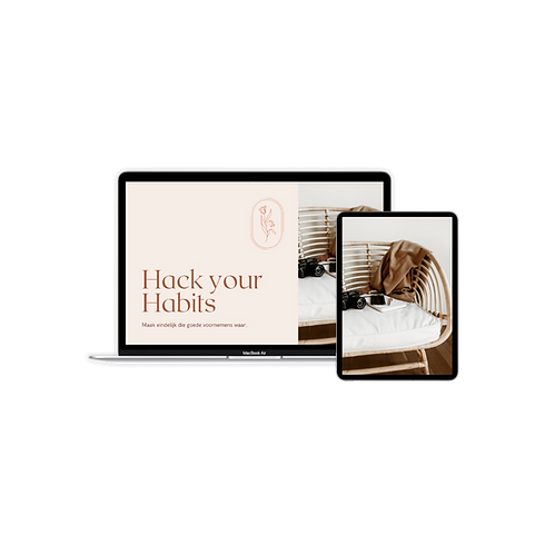 Hack your Habits (2).png