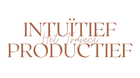 INTUITIEF PRODUCTIEF.png