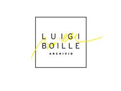 ARCHIVIO BOILLE DEF-01
