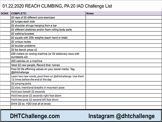 REACH Challenge Day.png
