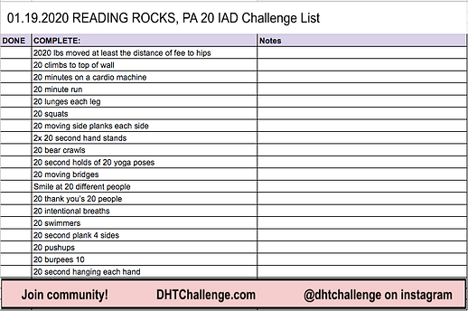 READING ROCKS 20 Challenge Day.png