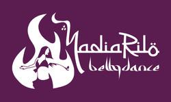 Nadia Bellydance