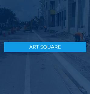 ART SQUARE.jpg