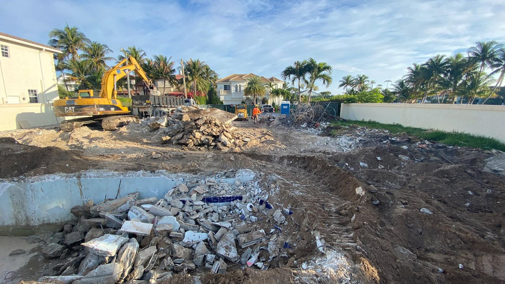 Havana-Drive-Demolition-(4).jpg