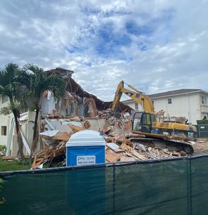 Havana-Drive-Demolition-(1).jpg
