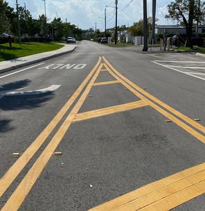 Art-Square-&-NE-3rd-Street-(2).jpg