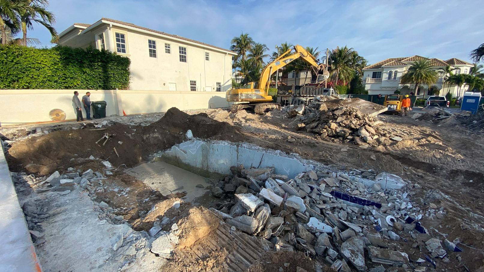 Havana-Drive-Demolition-(3).jpg