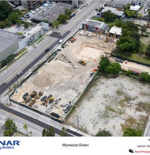 Wynwood-Green-Apartments--(10).jpg