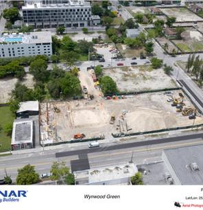 Wynwood-Green-Apartments--(11).jpg