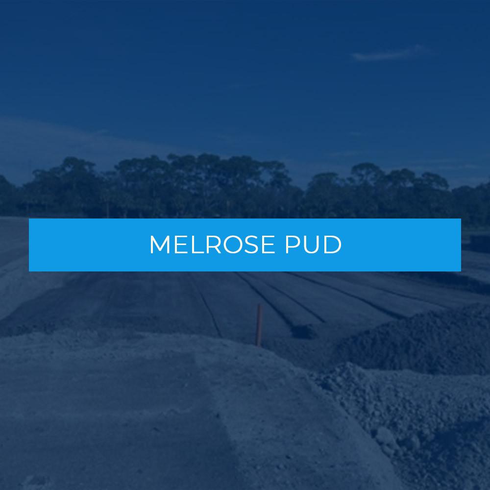 MELROSE.jpg