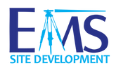 ems logo color.png