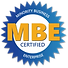 MBE-Certification.webp