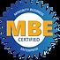 MBE-Certification.webp