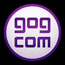 gog-galaxy-icon-15.jpg