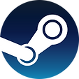 1200px-Steam_icon_logo.svg.png