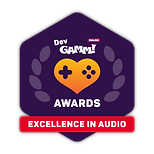 DevGAMM_Online_Awards_Badges_Excellence_Audio_Shadow.png