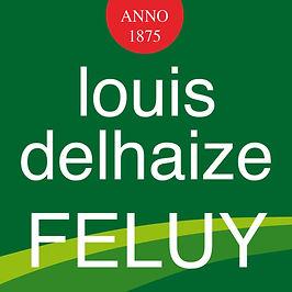 logo delhaize.jpg
